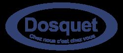 Dosquet