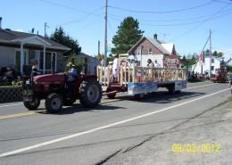 parade 100e (6)
