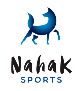 176_nahak_sports_logo_couleur2