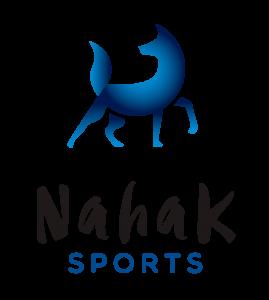 176_nahak_sports_logo_couleur2