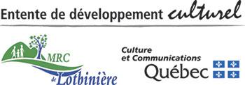 logo_entente_culture