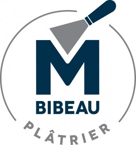 logo_mbibeau