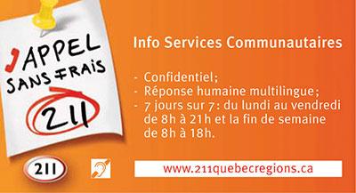 service211
