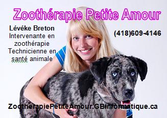 zootherapie-petite-amour